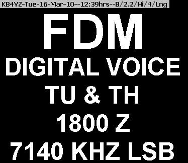 100316133848-FDM.jpg