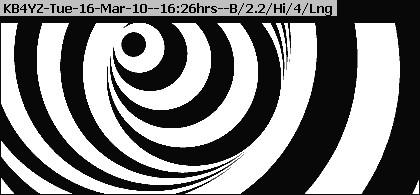 100316172413-wormhole4.jpg