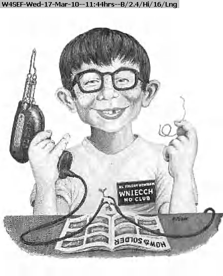 100317124309-alfred-e-newman-how-to-solder.jpg