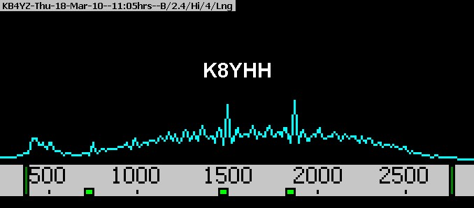 100318120458-K8YHH.jpg