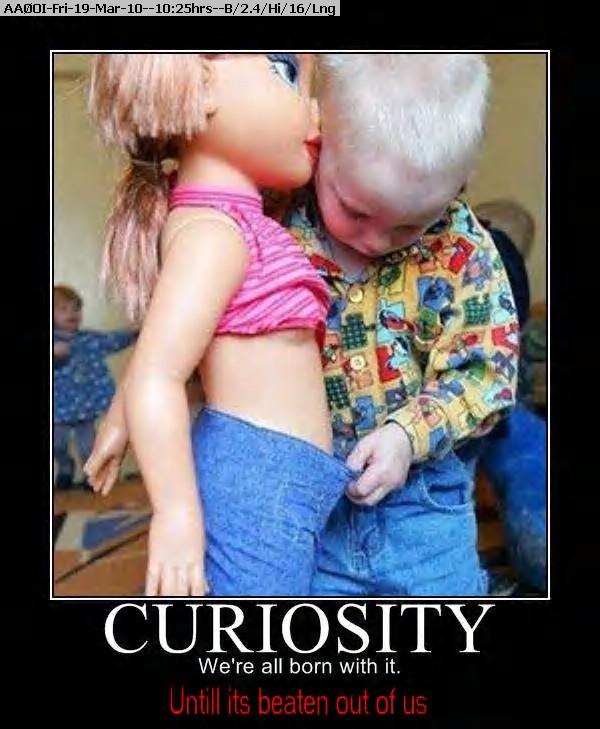 100319102341-Curiosity962.jpg