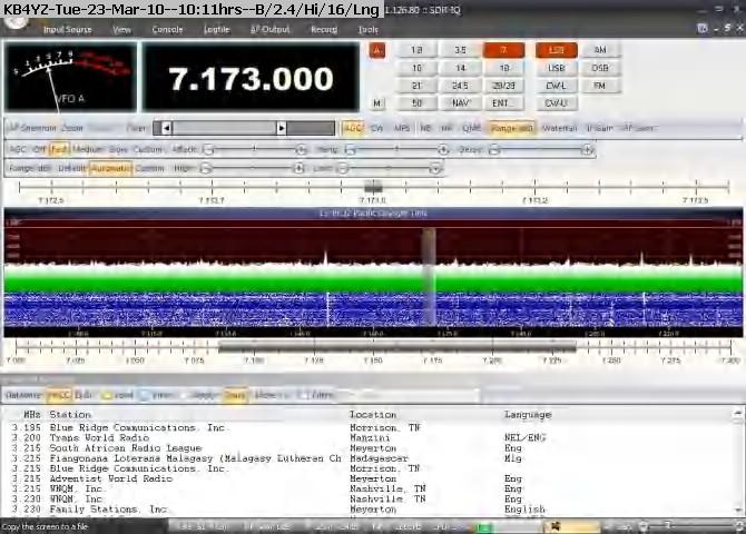 100323111012-Screenshot-2010-03-22-154932.jpg