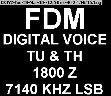 100323135342-FDM.jpg