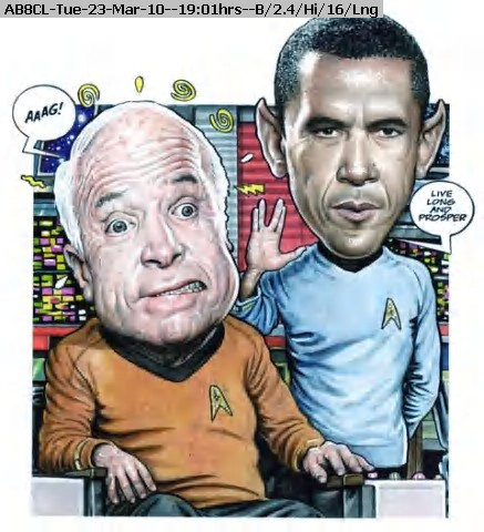 100323200000-mcCain-Kirk-Obama-Spock.jpg