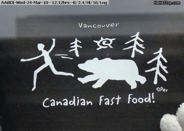 100324121044-Canadian_Fast_Food.jpg