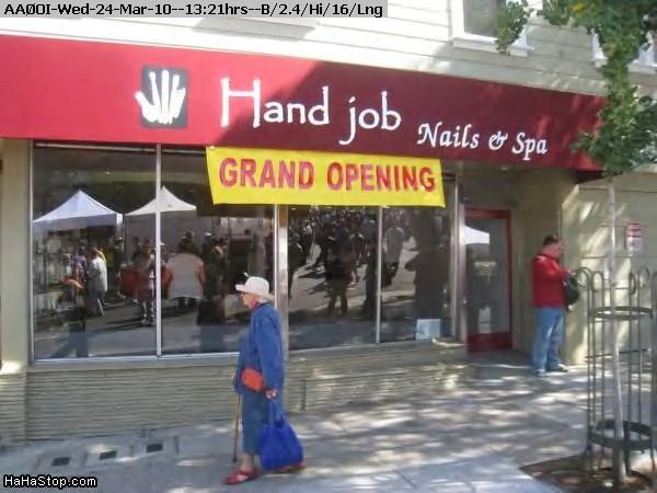 100324131912-Hand_Job_Spa.jpg