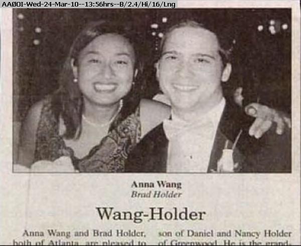 100324135505-Wang_Holder_Wedding.jpg
