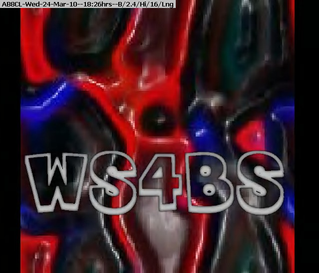 100324190637-100324192144-clip.jpg