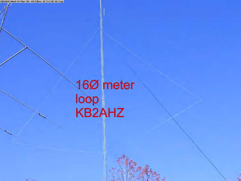 100324205134-Clip.jpg