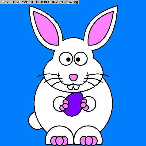 100326130925-cartoon_bunny_with_egg2.jpg