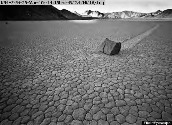 100326151348-Racetrack Playa, Death Valley, California.jpg