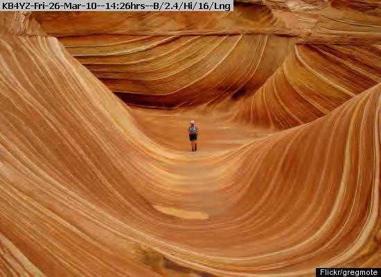 100326152454-Vermilion Cliffs Arizona.jpg