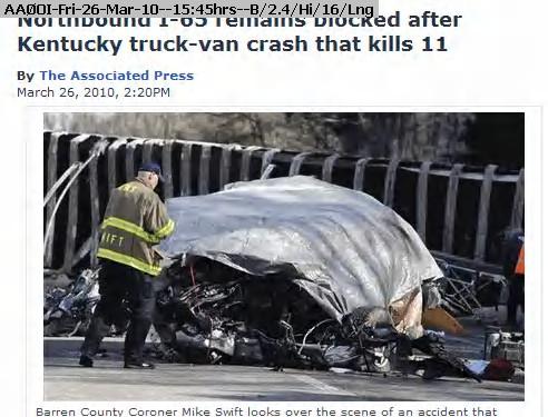 100326154354-crash.jpg