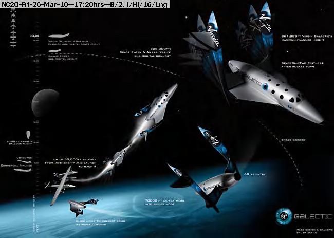 100326181457-ig391-ss2-first-carry-13-02.jpg