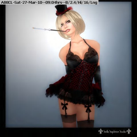100327100308rd-miss-kitty-bur-holder-by-mika_001-copy1.jpg