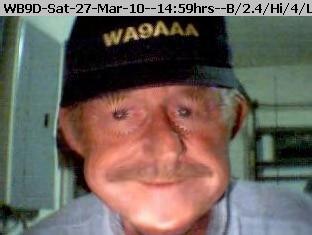 100327145733-WA9AAA1.jpg