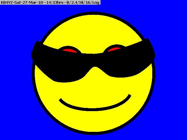 100327153316-1_smiley.jpg