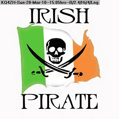 100328160214-IrishPirate.jpg