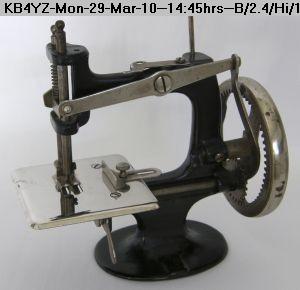 100329154403-saudi-sewing-machine-hoax.jpg