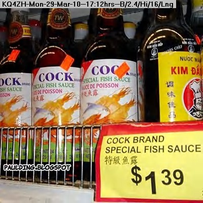 100329181008-CockFish.jpg