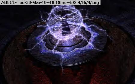 100330191732-spellcraft1920_xthumb.jpg