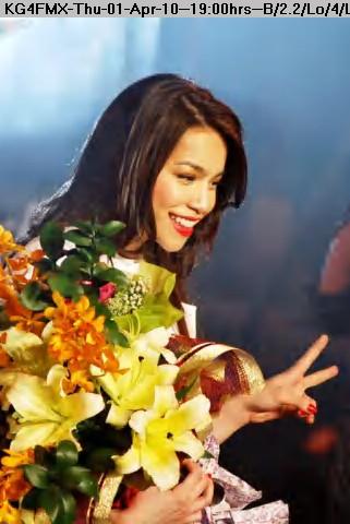 100401195713-nice flowers.jpg