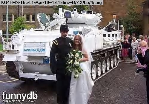 100401201339-tank.jpg