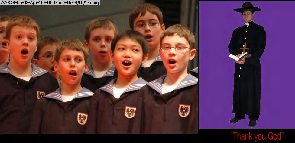 100402160517-20080502_vienna-boys-choir.jpg