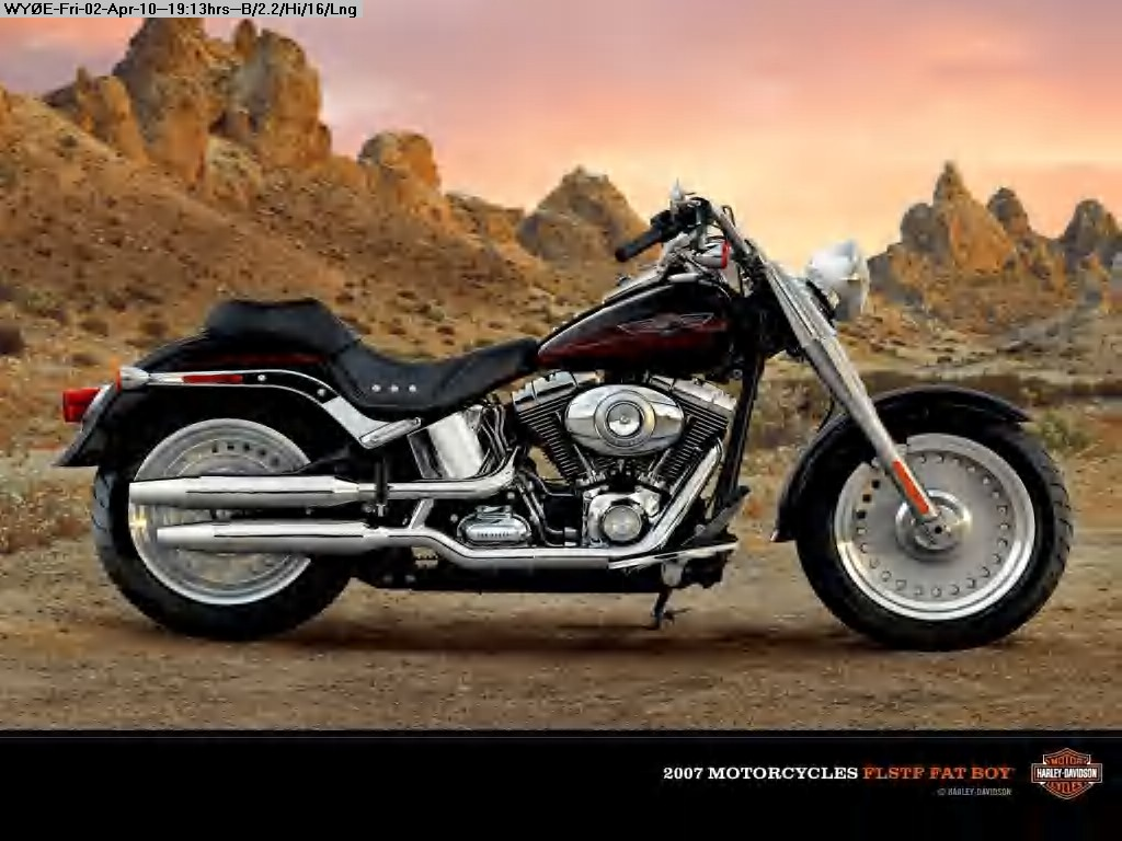 100402191117-08__motorcycle_wallpapers-1024x768.jpg