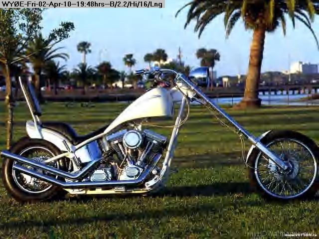 100402194726-motor20047.jpg