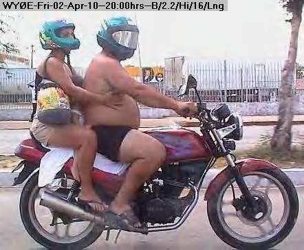 100402195856-bike.jpg