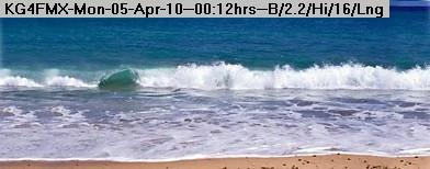 100405011043-ocean.jpg