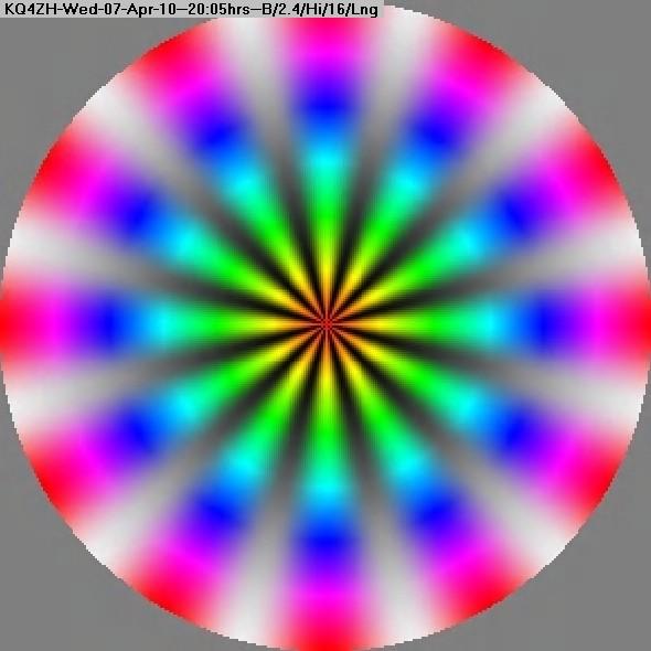 100407200341-Clip.jpg