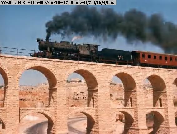 100408113442-Wadi Athil Bridge.jpg