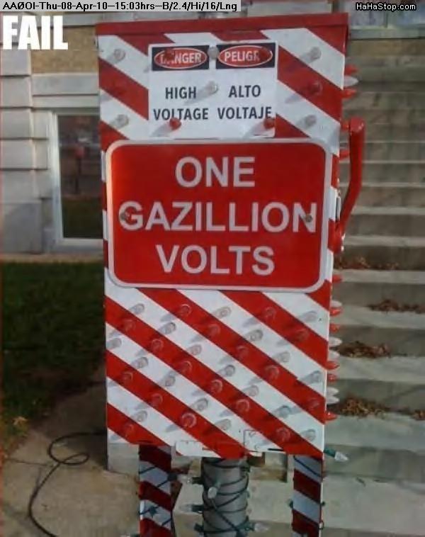 100408140136-Gazillion.jpg