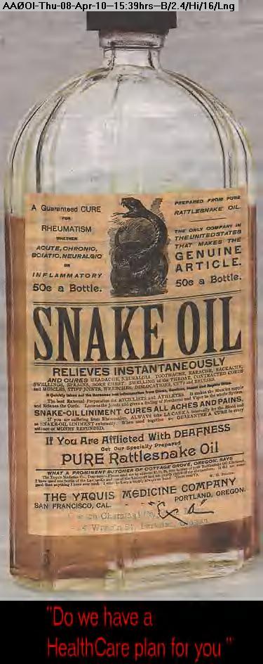 100408143752-snake-oil.jpg