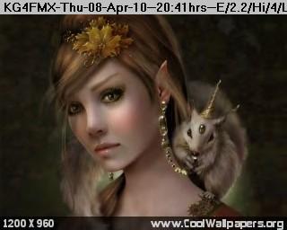 100408203433-320_beautiful_wallpaper.jpg