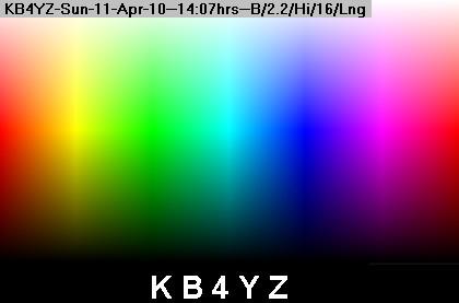 100411140644-spectrum4A.jpg