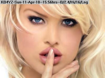 100411155531-YL7.jpg