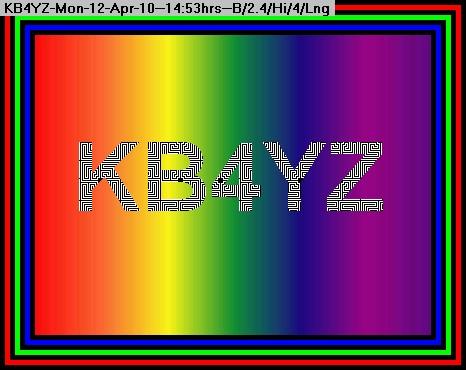 100412145216-Spectrum23.jpg