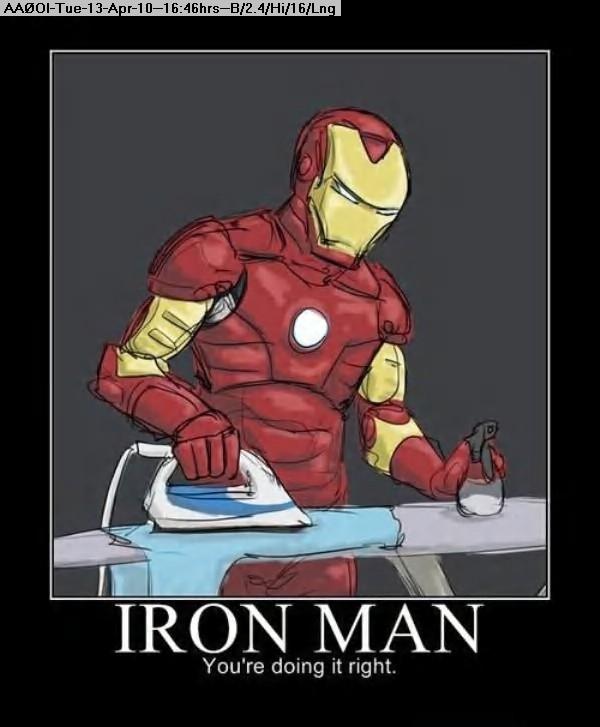 100413154429-Iron_Man.jpg