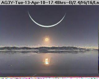 100413174635-moonset2.jpg