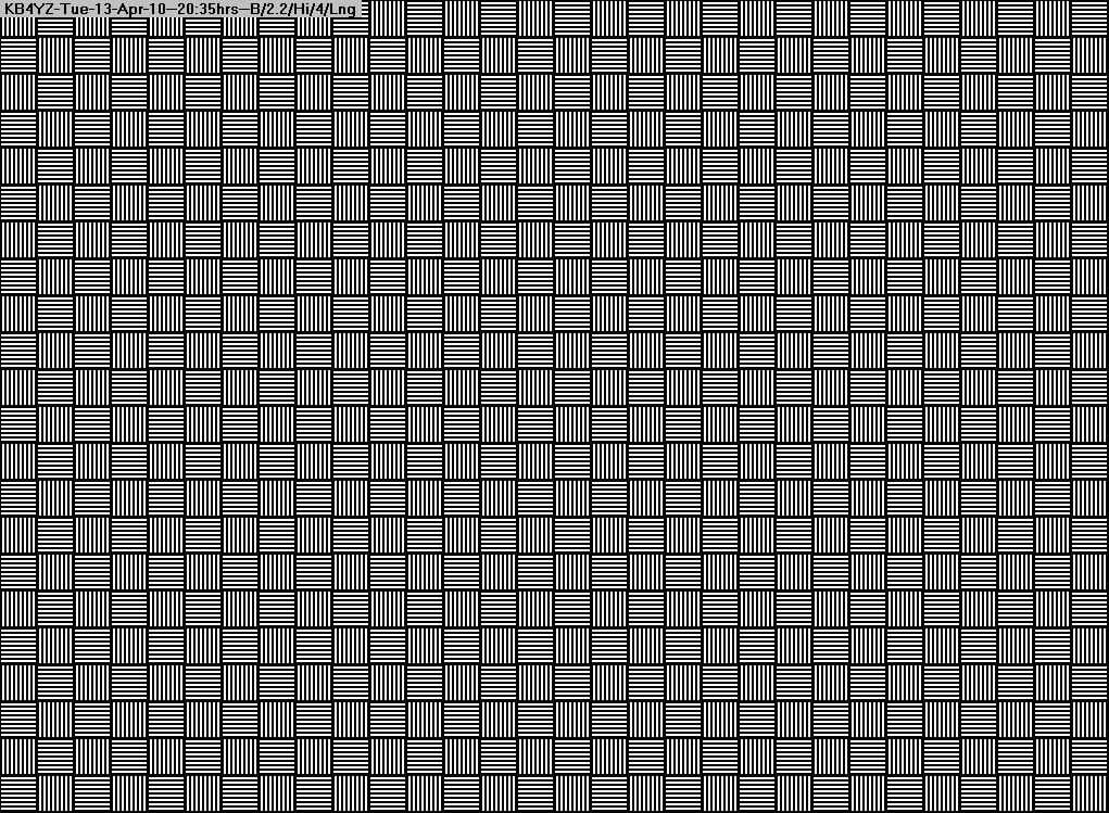 100413203513-MC3.jpg