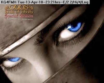 100413231618-blue-eyes-wallpaper.jpg