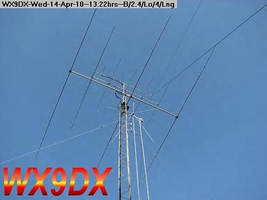 100414121904-WX9DX_QSL5.jpg