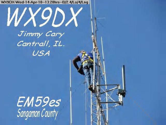 100414122533-WX9DX_20.jpg