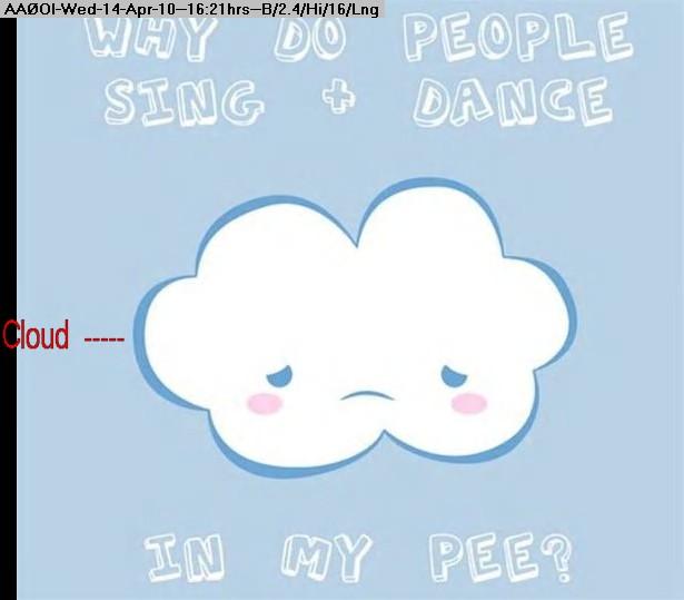100414152004-Sing_And_Dance.jpg