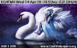 100414184802-320_cool_fantasy-5.jpg