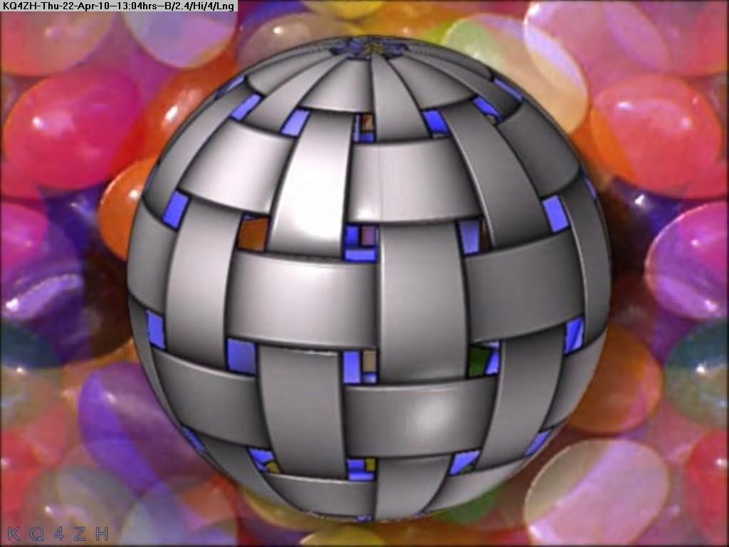 100422130029-Clip.jpg