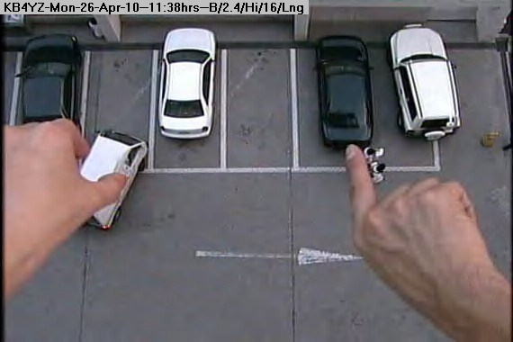 100426113651-I_parking.jpg